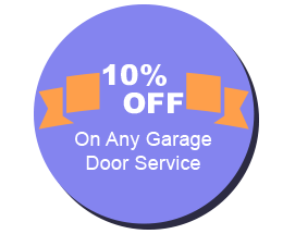 Community Garage Door Service Seattle, WA 206-238-0732